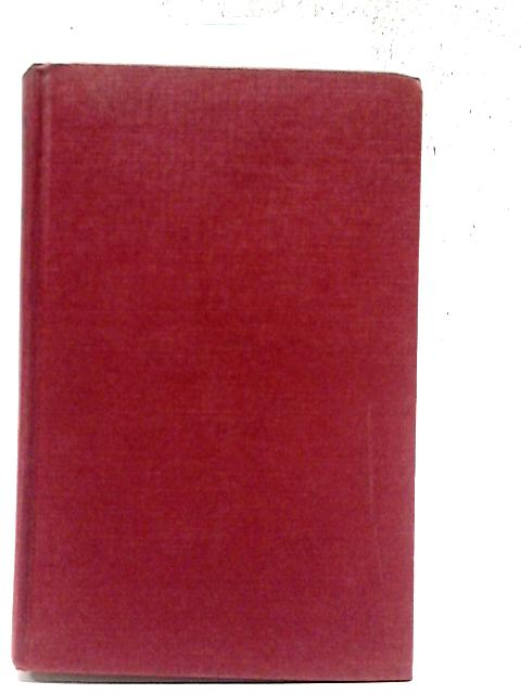 French Leave By P. G. Wodehouse