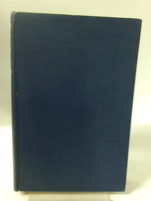 Collected Essays of W. P. Ker: Vol II By W. P. Ker