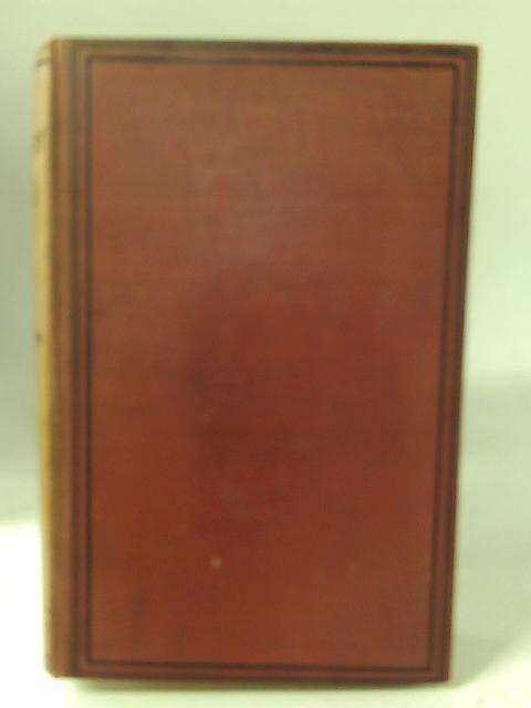 The Treasury of David (Vol. V: Psalm CIV. to CXVIII.) By C.H. Spurgeon
