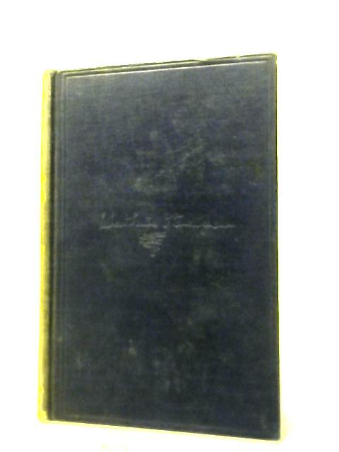 Plays By Robert Louis Stevenson By Robert Louis Stevenson