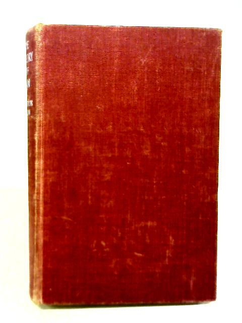 The History Of Man By Carleton S Coon