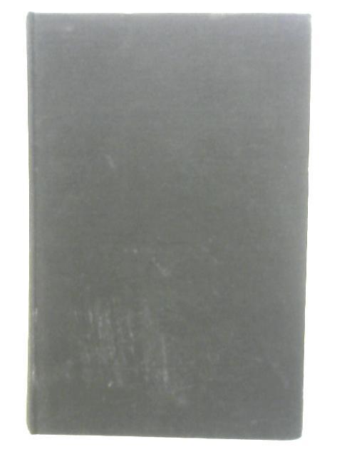 The Second World War Volume Three The Grand Alliance By Winston S. Churchill