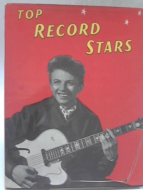 Top Record Stars By None Stated