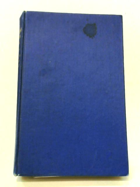 The Footballer's Fireside Book By Terence Delaney