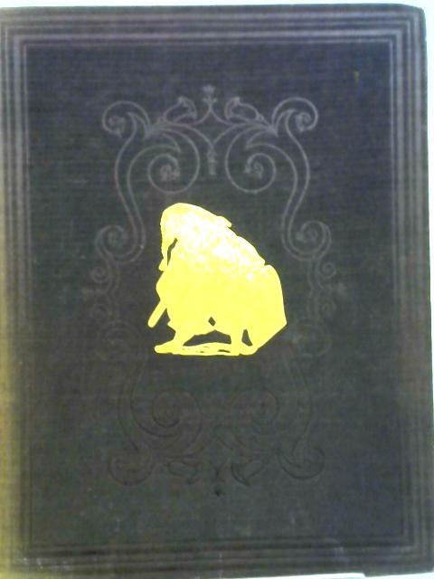 Punch, or the London Charivari Vol LXXIV [74] Jan - Jun 1878 By Punch