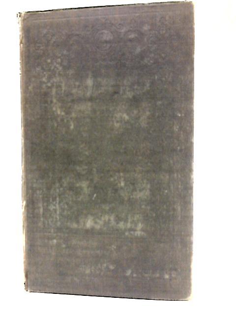Select Practical Writings of John Knox By John Knox