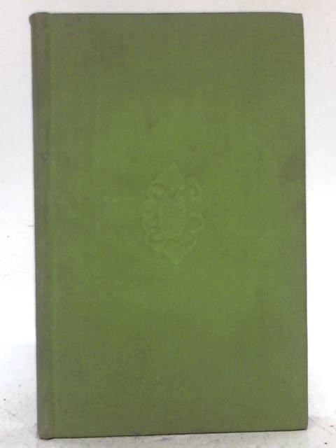 The Republic of Plato By Plato