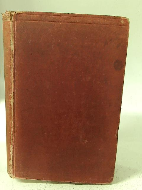 History of the Liverpool Privateers and Letters of Marque With an Account of the Liverpool Slave Trade By Gomer Williams