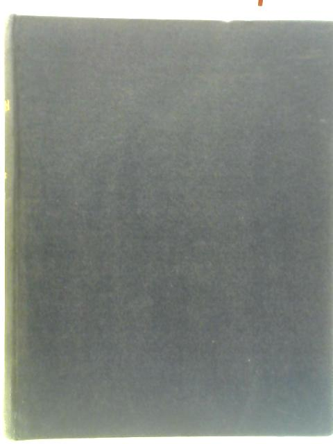 Punch Volume CCXIII(213) July to December 1947 By Anon