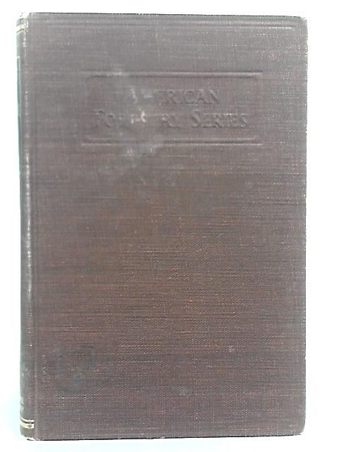 Principles of Silviculture By Frederick S. Baker
