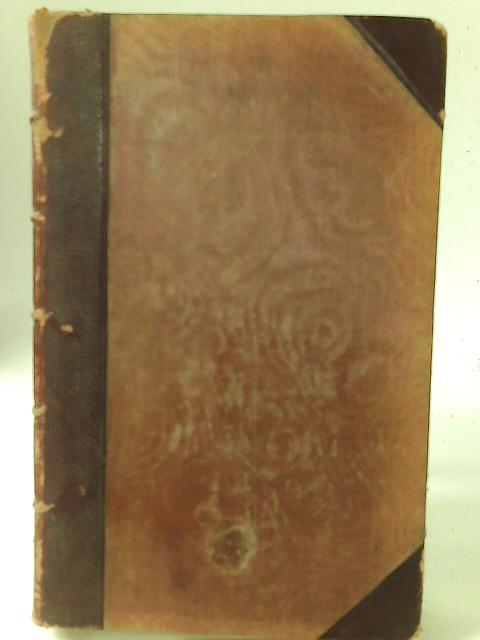 The Works of Jonathan Swift Volume VI By Jonathan Swift