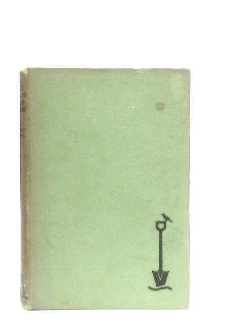 The A.B.C Guide to Garden Flowers By W. E. Shewell-Cooper