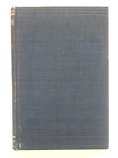 Mendelism By R.C. Punnett
