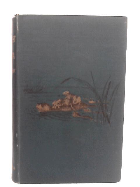 The Naturalist In La Plata By W.H. Hudson