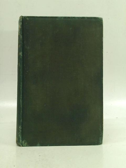 Inland Birds: Northern Observations By A Sportsman By H. Mortimer Batten