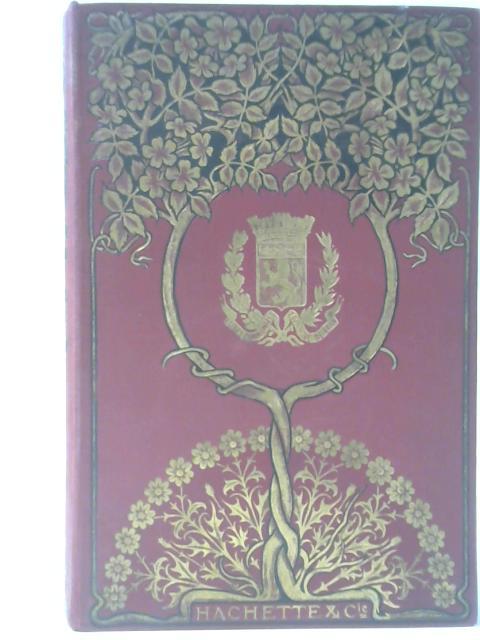 Les Merveilles Celestes By Camille Flammarion