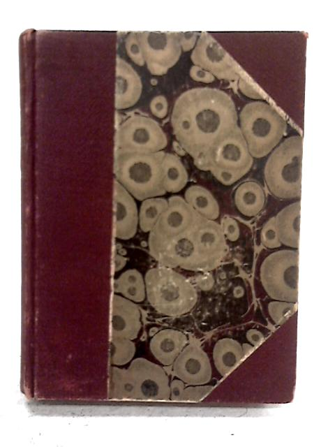 Quintus Claudius: A Romance of Imperial Rome By Ernst Eckstein