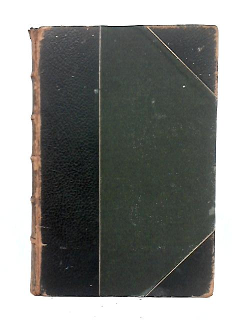 The Historians' History of the World: Vol. XII, France 1715-1815 By none stated