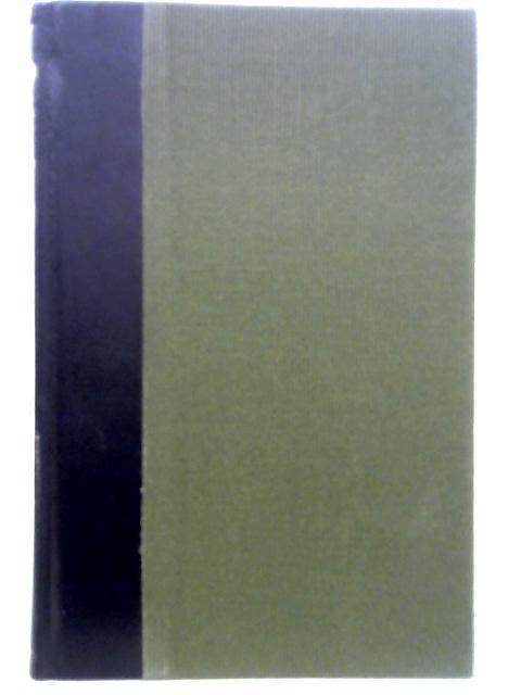 In memoriam Arthur H. Hallam By Alfred Tennyson