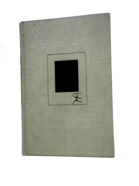 An Outline of Psychoanalysis By J.S. Van Teslaar (Ed.)