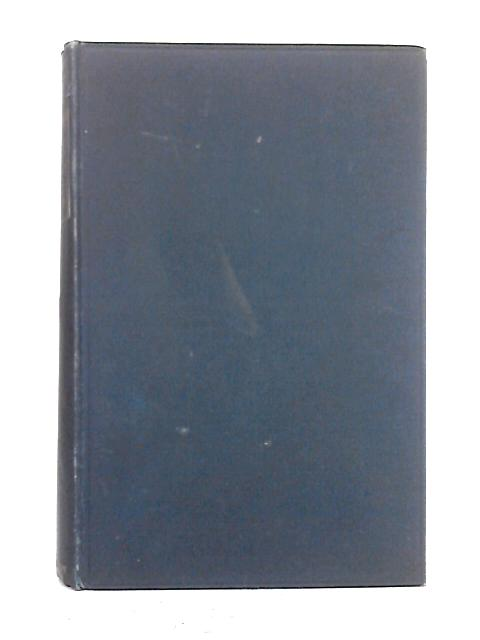 The Annals of Covent Garden Theatre from 1732 to 1897, Volume II By Henry Saxe Wyndham