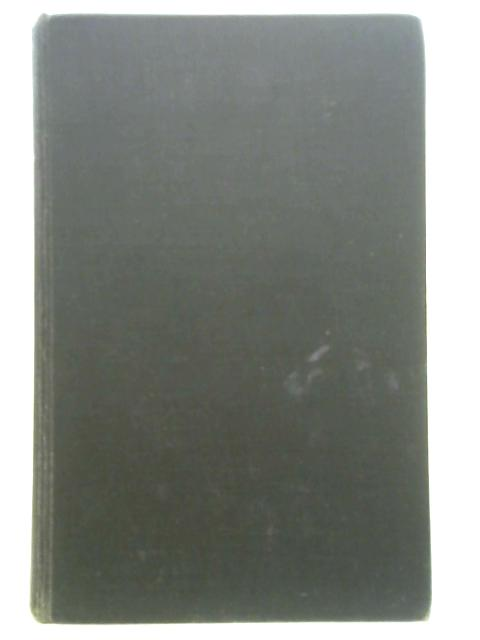 Memoirs: Ten Years and Twenty Days By Admiral Doenitz