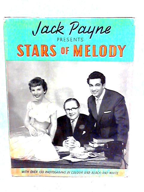Jack Payne Presents Stars of Melody
