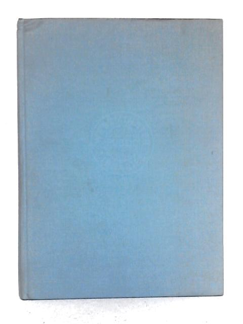 Birds of Australia - Volume II By Abram Rutgers