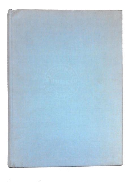 Birds of Australia, Volume I By Abram Rutgers