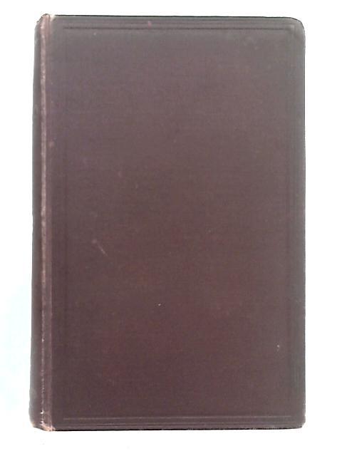 Social England, Volume VI By H.D. Traill (ed.)