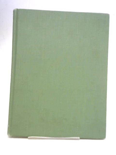British Moths and Their Haunts By L. Hugh Newman