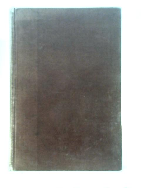 A Commentary on Herodotus, Volume II By W. W. How