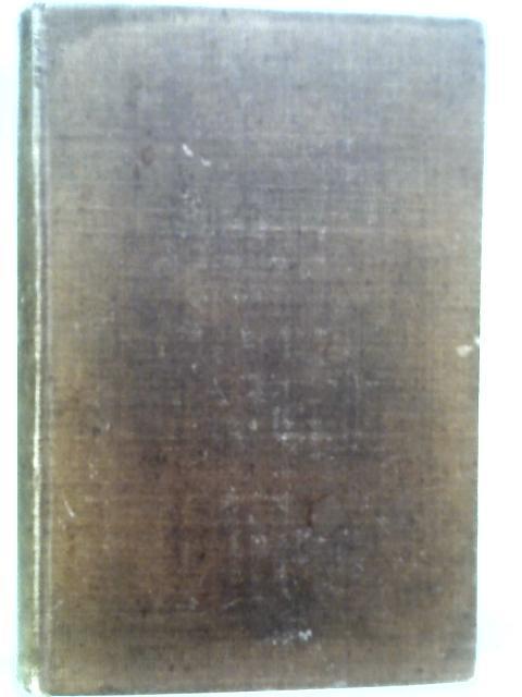 The Book of Genesis: Expositions of Holy Scripture Series By Alexander Maclaren