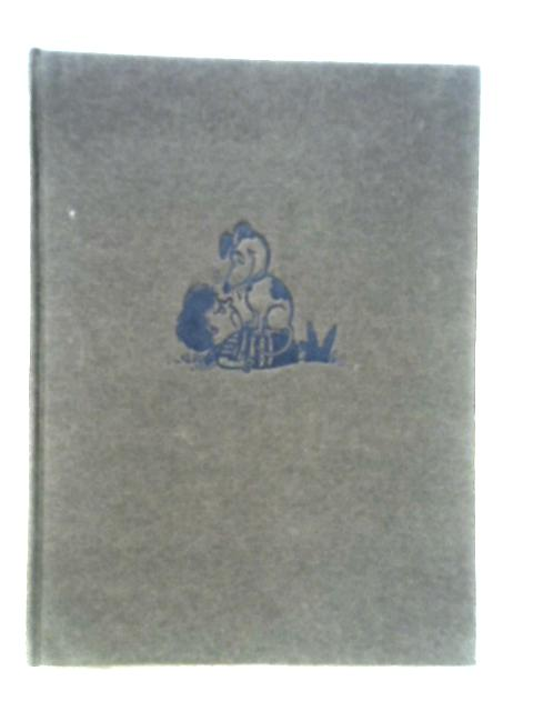Top Dog - Thelwell's Complete Canine Compendium By None Stated