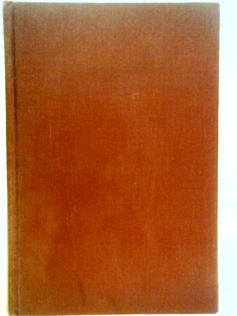 The History of Tom Jones Vol II By Henry Fielding