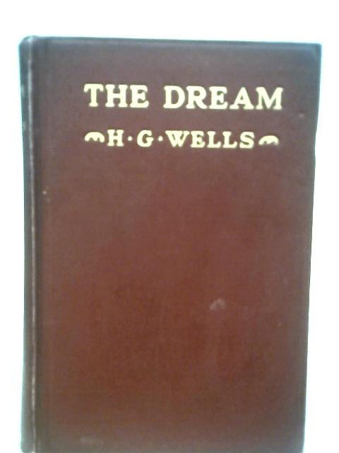 The Dream By H. G. Wells