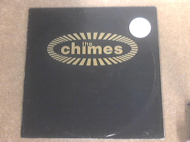 The Chimes by The Chimes