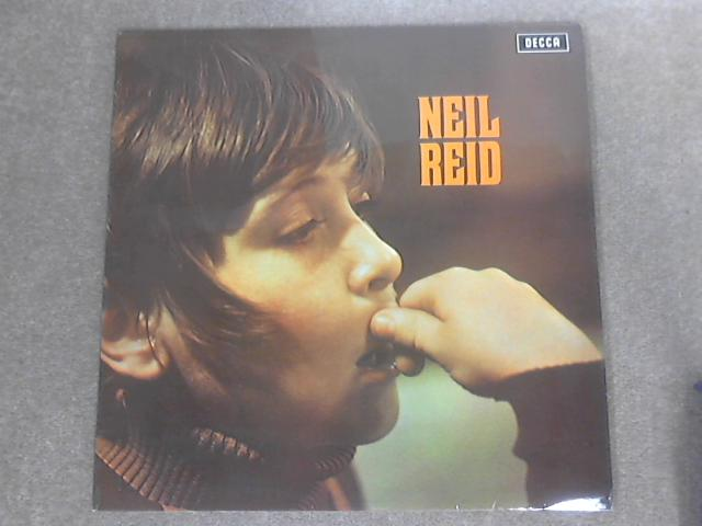 Neil Reid by Neil Reid (3)