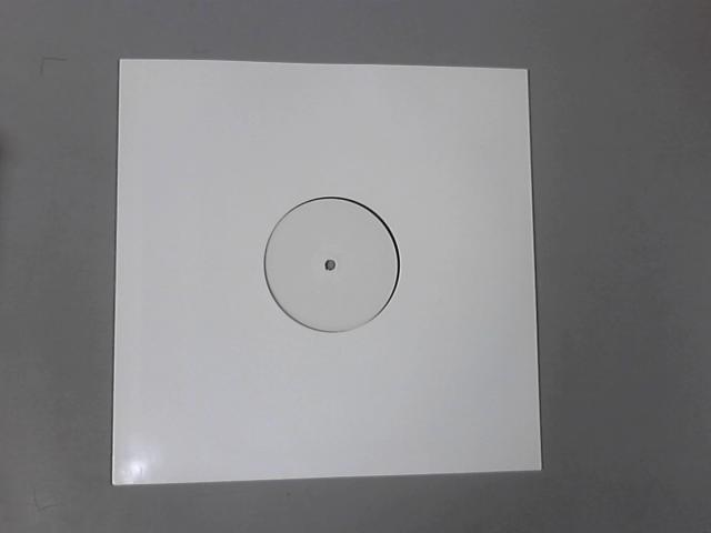 Official Chemical 2 X 12''. by Dub Pistols