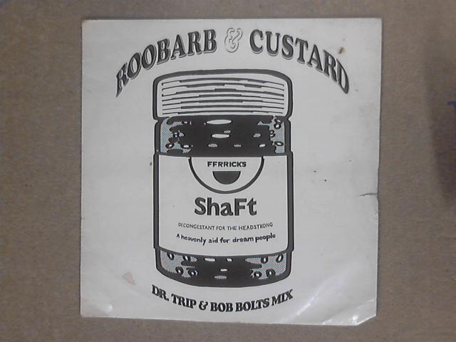 Roobarb & Custard (TABX 100) by Shaft (2)