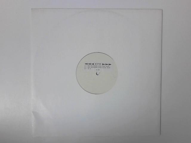 "The Telefunken Sound 12"" by Wiper"