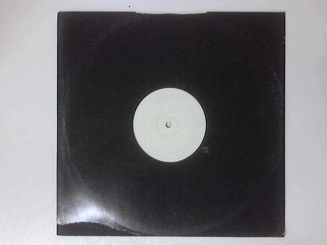 Black A.M. (James Doman Dub) by Watkins