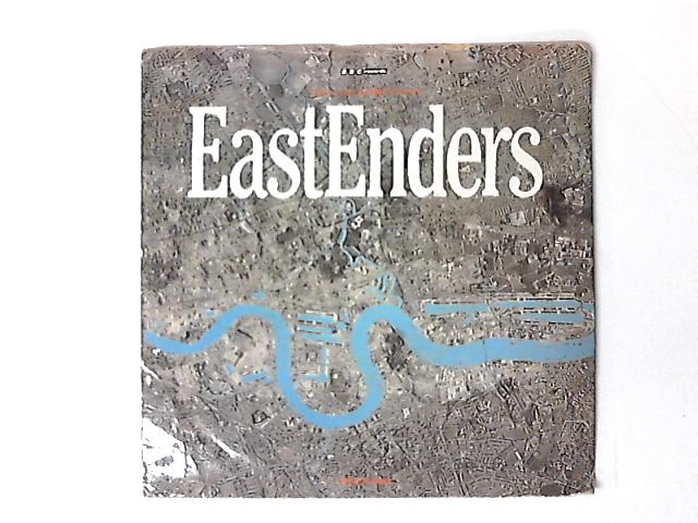 Eastenders 7in by Simon May