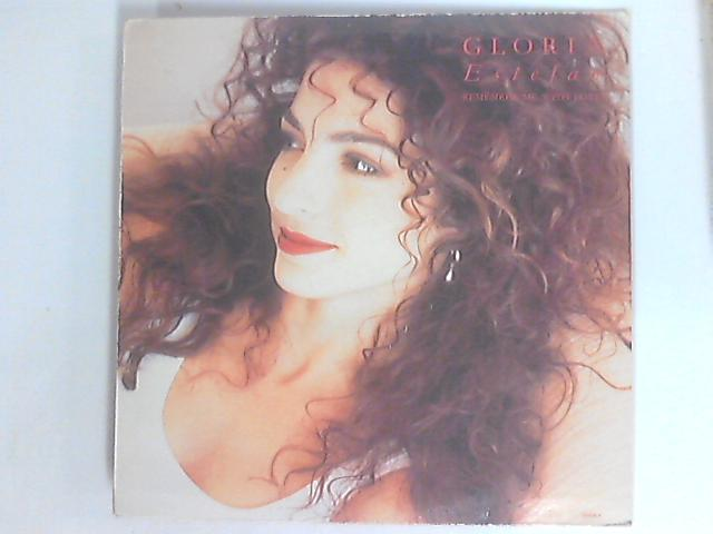Remember Me With Love by Gloria Estefan