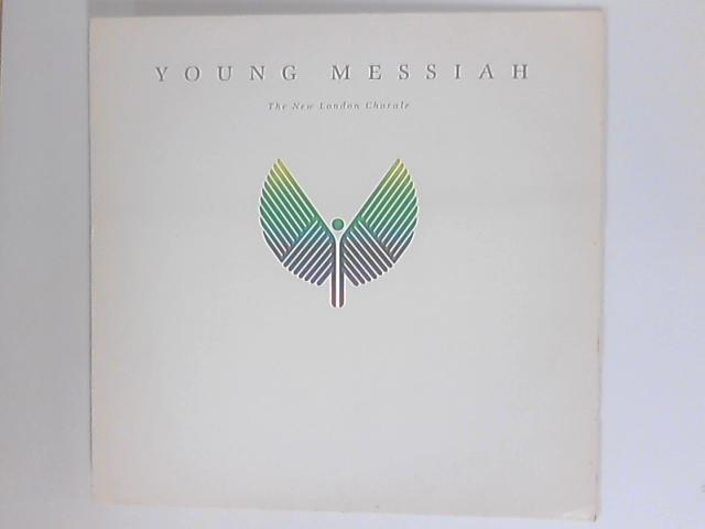 Young Messiah by New London Chorale
