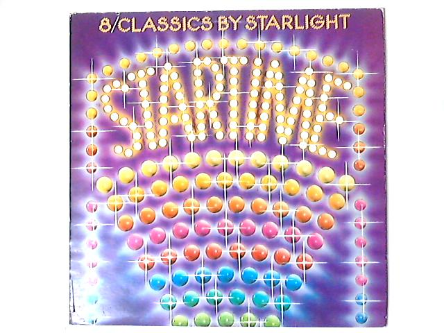 Startime - Classics By Starlight Comp by Various