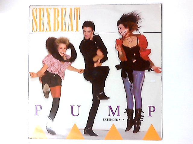 Pump By Sexbeat