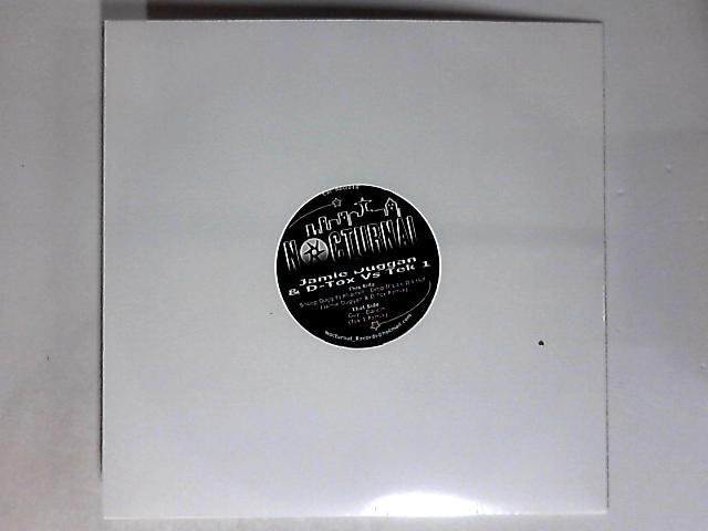 Drop It Like It's Hot / Dancin' Rmxs 12in by Snoop Dogg / Guy