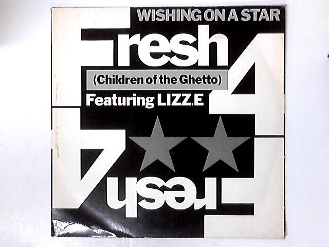 Wishing On A Star by Fresh 4