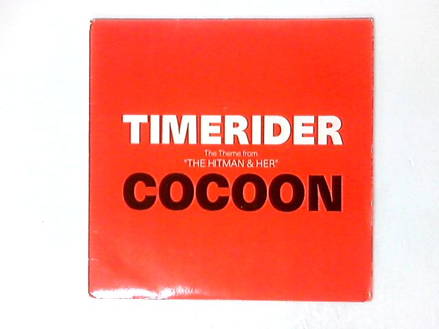 Cocoon 7in by Timerider